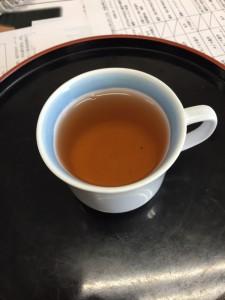 どくだみ健康茶